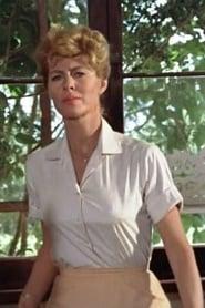 Dolores Keator