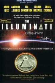 The Illuminati (2005)