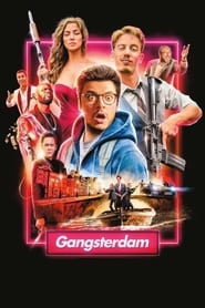 Gangsterdam - Azwaad Movie Database
