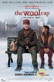 The Wool Cap / Вълнената шапка (2004)