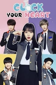 Click Your Heart Season 1 Episode 5