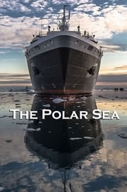 The Polar Sea 2014