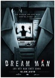 Dream Man: Lời Kết Bạn Chết Chóc (2018)