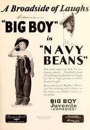 Navy Beans (1928)