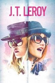 Ver J.T. LeRoy Online HD Español y Latino (2017)