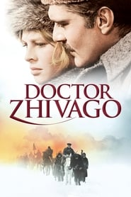Ver Doctor Zhivago