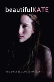 Poster Beautiful Kate 2009