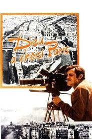 God Chose Paris (1969)