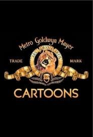 MGM Cartoons 1934