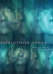 Unidentified Woman (2019)