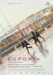 Ver Euforia Online HD Español (2018)