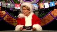 Rejoice! A Christmas Special