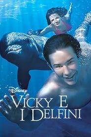 Vicky e i delfini 2002