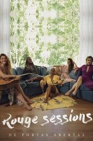 Rouge Sessions - De Portas Abertas 2019