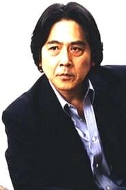 Ryô Hayami