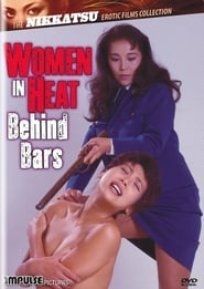 Women in Heat Behind Bars (1987) Legendado Online