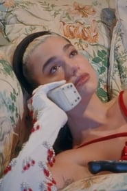 Dua's World (2020)