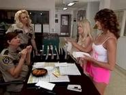 Reno 911! Season 4 Episode 8 : The Department Gets a Corporate Sponsor