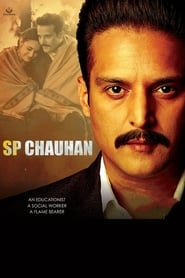 S.P. Chauhan (2019) Punjabi HDRip Full Movie Watch Online Free Download
