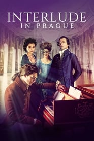 Watch Interlude In Prague on Showbox Online