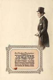 Temptation and the Man (1916)