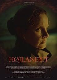 Highland (2019)