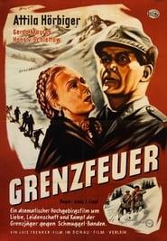 Grenzfeuer 1939