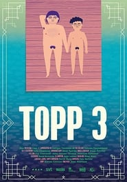 Top 3 (2019)