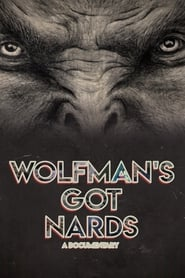 Watch Wolfman's Got Nards (2018) Fmovies