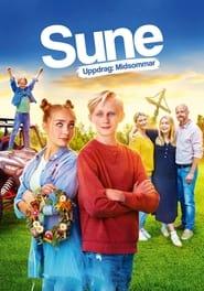 Sune - Mission Midsummer