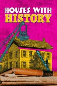 Houses With History 2021