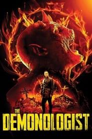 The Demonologist (2019)