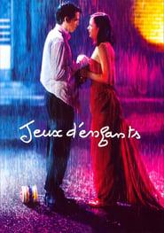 Liebe mich wenn du dich traust (2003)
