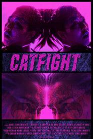 Catfight [2019]