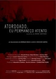 Atordoado, Eu Permaneço Atento (2020) Online pl Lektor CDA Zalukaj