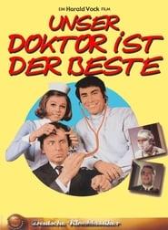 Unser Doktor ist der Beste 1969