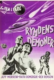 Titta Rymdens demoner