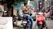 Captura de Bareilly Ki Barfi