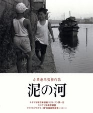Film 泥の河 1981 Norsk Tale