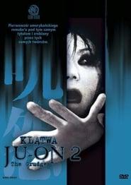 Klątwa Ju-on 2 (2003) Online Cały Film Zalukaj Cda