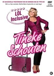 Tineke Schouten: LOL Inclusive (2012)