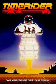 Timerider: The Adventure of Lyle Swann ganzer film deutsch kostenlos