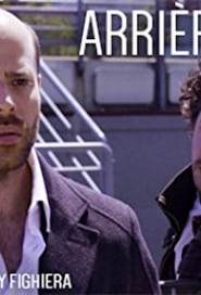 Arrière-plan (2015) Online Cały Film Lektor PL