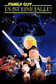Family Guy präsentiert – Es ist eine Falle! (2011)