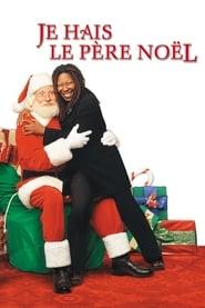 Je Hais Le Père Noël (2001)