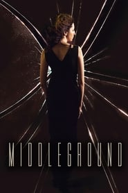Middleground - Choose Your Reality - Azwaad Movie Database