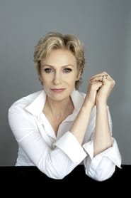 Image Jane Lynch