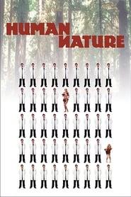 Human Nature (2006)
