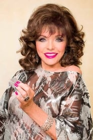Image Joan Collins