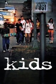 Kids Free Download HD 720p